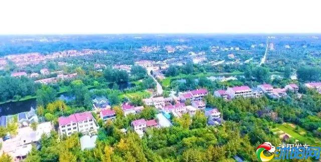 厉害!沭阳4个镇村入围全国乡村特色产业十亿元镇亿元村!
